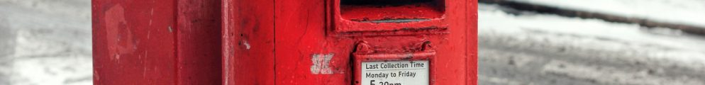 Royal Mail Announces the Closure of the Defined Benefit Pension Scheme