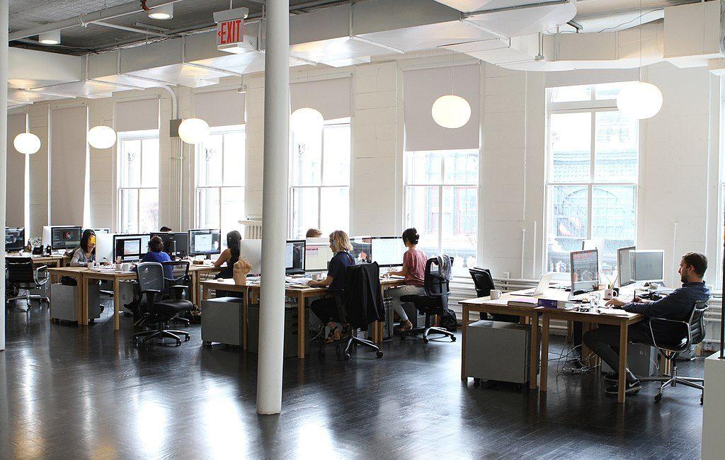 Google Drive vs Office 365 | Fortune Herald