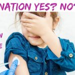 VACCINATIONS IN SCHOOL CAN SAVE LIVES - RESEARCH BY DON JURAVIN