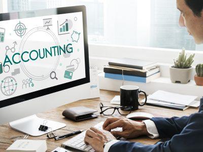 Finance guest posts